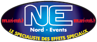 Nord Events